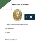 Globalizacion - Trabajo1(A).docx