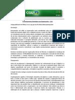 O Planejamento Estratégico nas Organizações.pdf