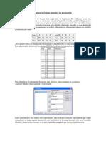 Diseño FACTORIAL ejemplo abetos.pdf