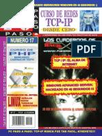 HxC_17.pdf