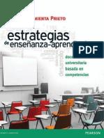 Estrategias de Enseñanza - Aprendizaje.pdf