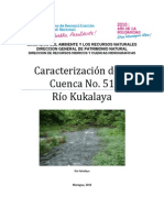 Cuenca 51_Kukalaya_Informe.pdf