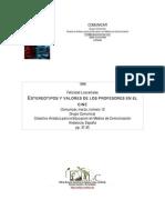 15801207.pdf