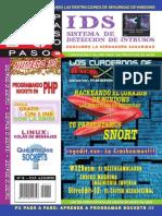HxC_19.pdf