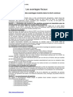 afdc.pdf