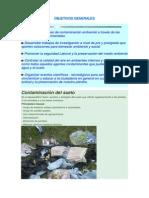 Soluciones a la contaminación.docx