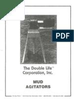 MUD AGITATOR MANUAL.pdf