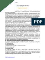 afci.pdf