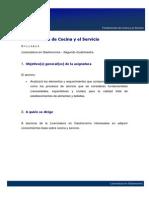 FS00Lectura.pdf