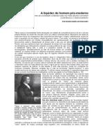 A liquidez do homem pós-moderno.doc
