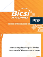 01 RITEL.pdf