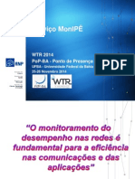 WTR PoP-BA 2014 - MonIPE (Alex Moura).pptx