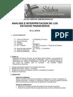 ANALISIS E INTERPRETACION DE LOS ESTADOS FINANCIEROS.pdf