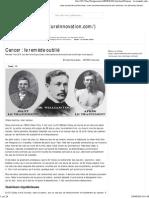 Cancer _ le remède oublié.pdf