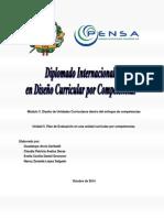 Tecnología e Informática Educativa