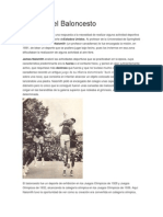 Historia del Baloncesto.docx