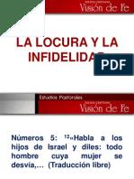 35.74 F NASO - LA LOCURA Y LA INFIDELIDAD.pptx