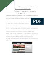 SISTEMATIZACION MUNDOS VIRTUALES OSWALDO.pdf