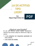 ESCALA DE ACTITUD TIPO LIKERT.pdf