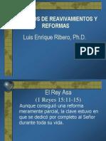 Ejemplos_de_reavivamientos_y_reformas.pptx