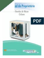 Ciclone.pdf