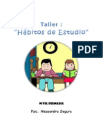 TALLER DE HÁBITOS DE ESTUDIO.docx