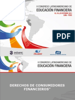 educ finance.pdf
