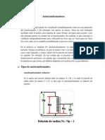 Autotransformadores sss.docx