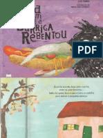 conto_fanha_barriga.rebentou.pdf