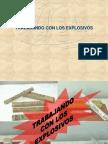Form TRIPTICO-EXPLOSIVOS.ppt