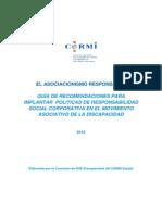 asociacionismo_responsable.pdf