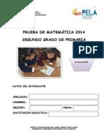 SEGUNDO-GRADO-19-AGOSTO.pdf