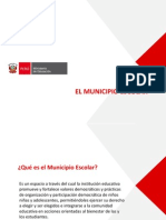 ELECCION Y GESTION MUNICIPIO ESCOLAR.pdf
