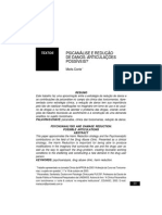 psicanliseereduodedanos.pdf