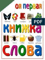 слова.pdf