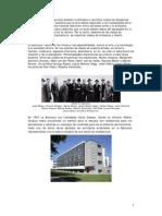 La Bauhaus 2.pdf