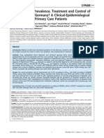 journal.pone.0052229.pdf