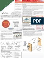 dd_arq_Manual Pre-Instal_ Portugues_Cod 300021556_ Rev 14 livreto_In.pdf