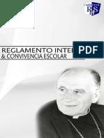 Reglamento_Interno_2013 CRSH.pdf