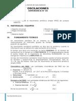 Experiencia-de-oscilaciones-INFORME -3.doc