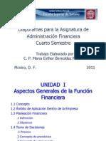DIAPORAMAS DE ADMÓN FINANCIERA  U1.pdf
