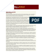aecio-comentario.pdf