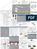 manual slock kostal.pdf