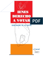 folleto votar CERMI.pdf