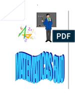 mate8.pdf