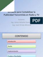 SpotID XXV Jornadas.pptx