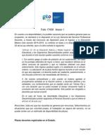 Cifras Maestros Estado Guanajuato.pdf