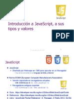 Introducción a Javascript operadores.pdf