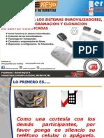 code key.pdf