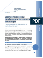2013_02_Commerce_electronique.pdf